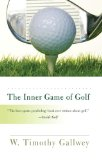 The-Inner-Game-of-Golf